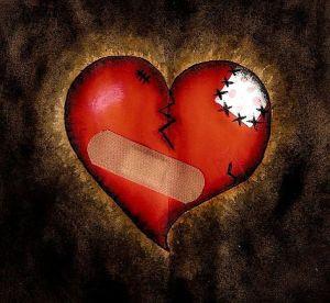 broken-heart-resized-and-jpeg-format1