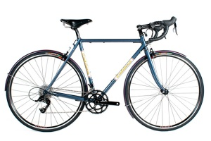 caldera-cycles-commuter-1